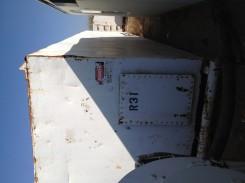 Camera-Unload-3152012-210