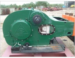 WOE-Continental-Emsco-F-650-Triplex-Mud-Pump1