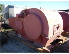 WOE-Ideco-T-1600-triplex-mud-pumps