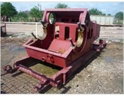WOE-Ideco-T-800-Triplex-Mud-Pump1
