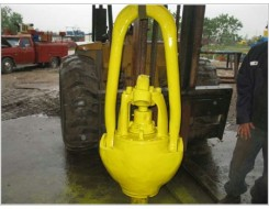 WOE-Oilwell-Swivel-1