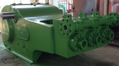 Wright-Oil-Equipment-Emsco-Triplex-mud-pumps-1