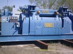 SUNP0012