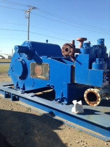 Oilwell-1400hp-Mudpump-1